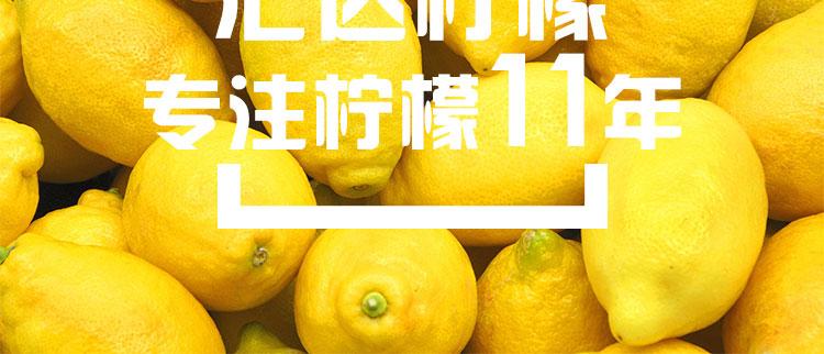 d_40.jpg