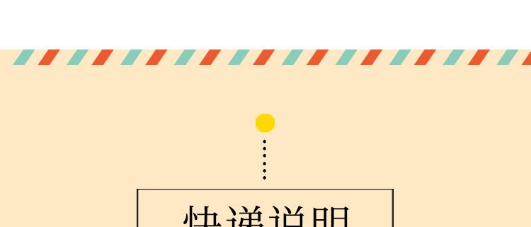 d_34.jpg
