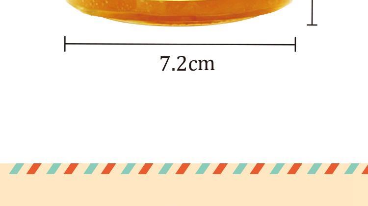 蜜茶-220g(1)详情页_24x0.jpg