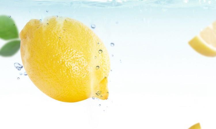 柠檬原味-420ml(1)详情页_4x0.jpg
