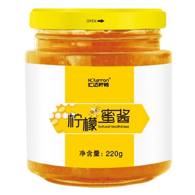 蜜酱   220g/瓶