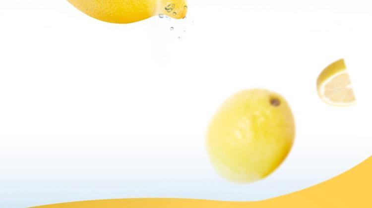 柠檬原味灌装-310ml(1)详情页_5x0.jpg