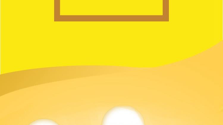 蜜茶-220g(1)详情页_5x0.jpg