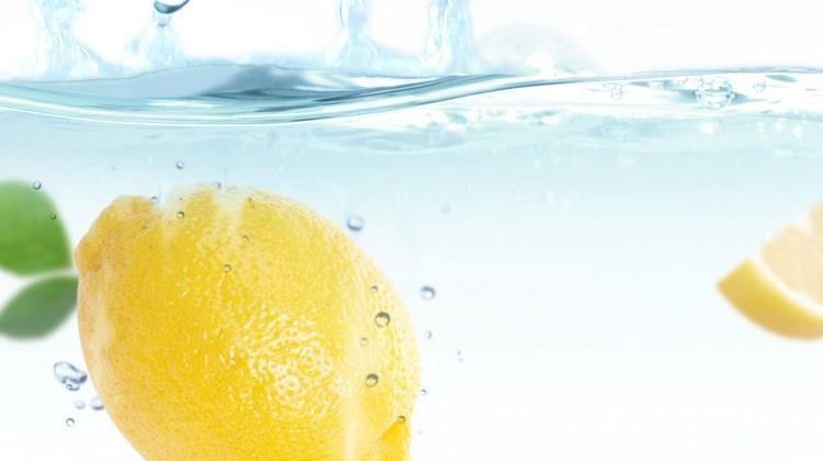 柠檬原味灌装-310ml(1)详情页_4x0.jpg